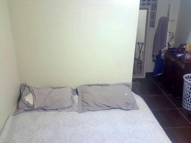 Excelente! Guará Park! 03 quartos, armários na cozinha! - Foto 8