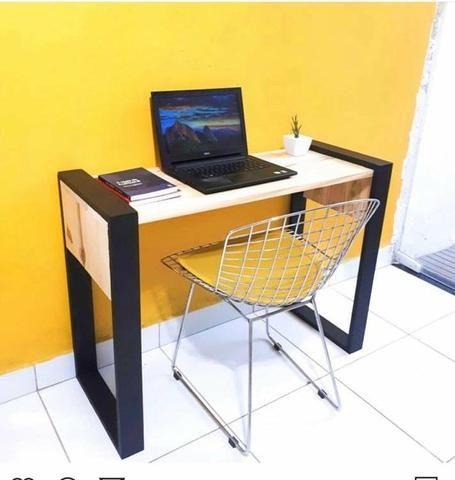 Mobília Móveis Projetados - Foto 6