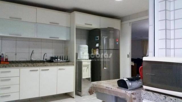 Condomínio Agra, Meireles, apartamento à venda. - Foto 11