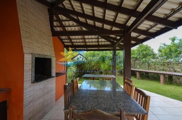 Casa Frente Mar Venda - Foto 4