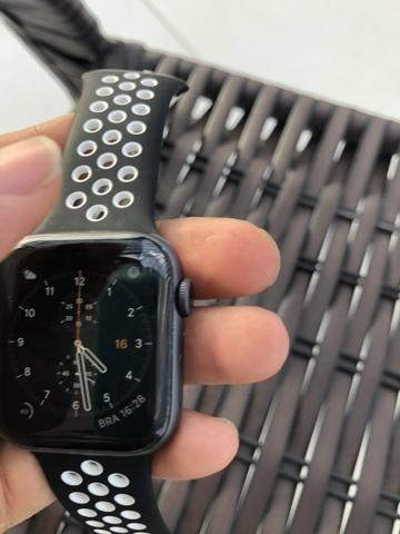Vende se applewatch - Foto 5