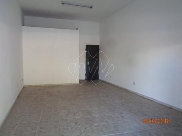 Comercial no Jardim Almeida em Araraquara cod: 32586 - Foto 2