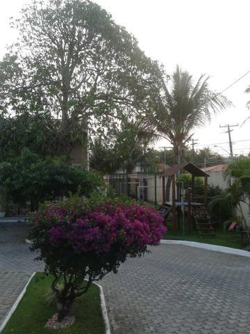 Casa Duplex - 4/4 - Grande Oportunidade Itapuã - Foto 6