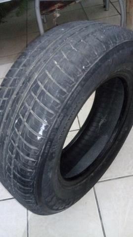 Vendo pneu usado - Foto 2