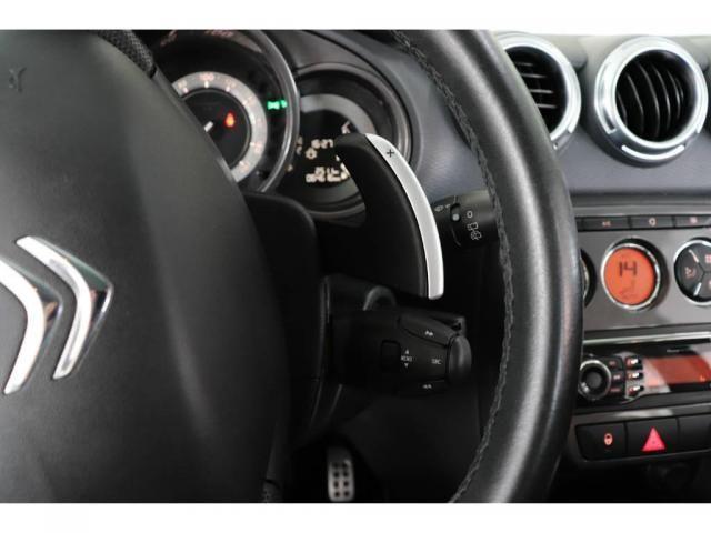Citroën C3 120A EXCLUSIVE - Foto 11