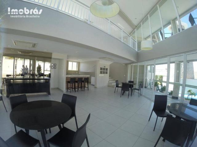 Condomínio Mirante Dunas, Dunas, casa a venda! - Foto 12
