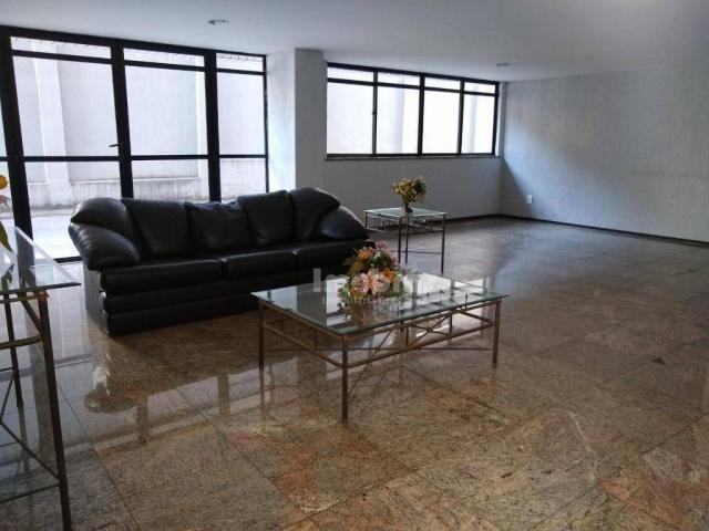 Apartamento à venda na Aldeota. - Foto 2
