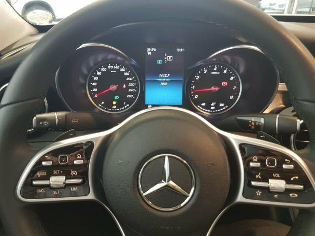 Mercedes bens c180 2019 - Foto 5