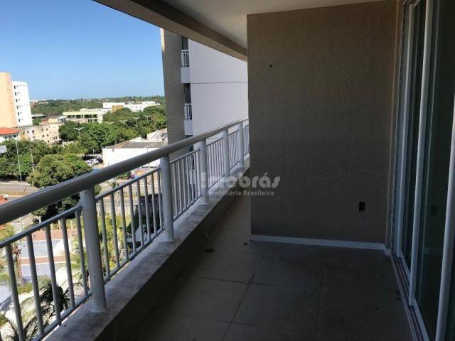 Felicitá, apartamento à venda no Cambeba. - Foto 10