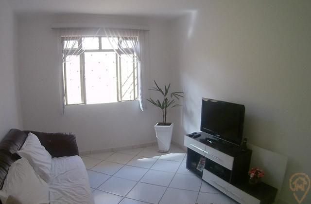 Casa à venda com 5 dormitórios em Alto boqueirao, Curitiba cod:82197.001 - Foto 12