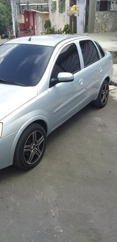 Corsa Sedam Premium - Foto 6
