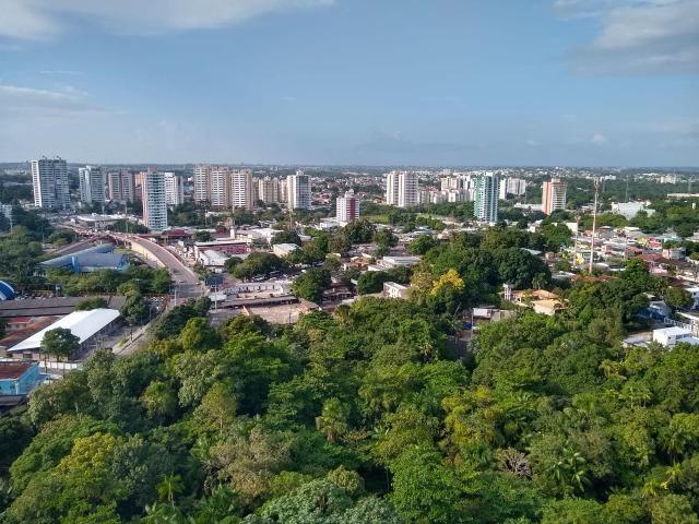 Atmosphere Adrianópolis-Luxo e conforto-Apto 215M²e286M² - Foto 7