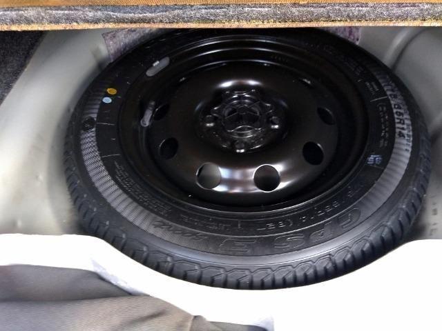 "Fiesta Sedan 1.0 Class Completo Impecável BX Km ""Impecável"" - Foto 8"