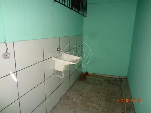 Comercial no Jardim Almeida em Araraquara cod: 32586 - Foto 4