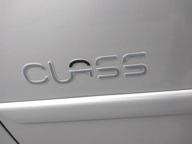 Fiesta 09 class