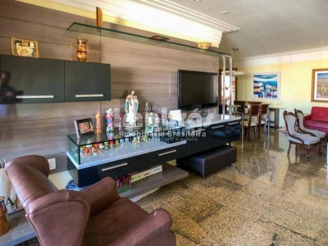 Saint Gabriel, apartamento à venda na Aldeota. - Foto 20