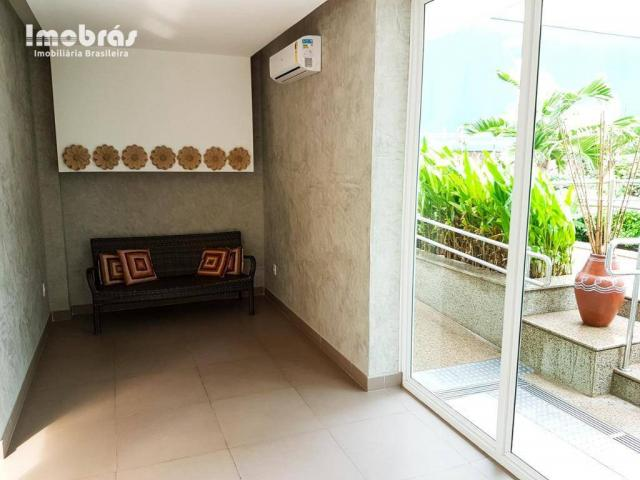 Harmonia, Meireles, Apartamento à venda. - Foto 20