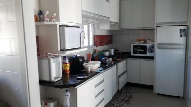 Linda Casa no Alto da Cruz em Colombo - Foto 14