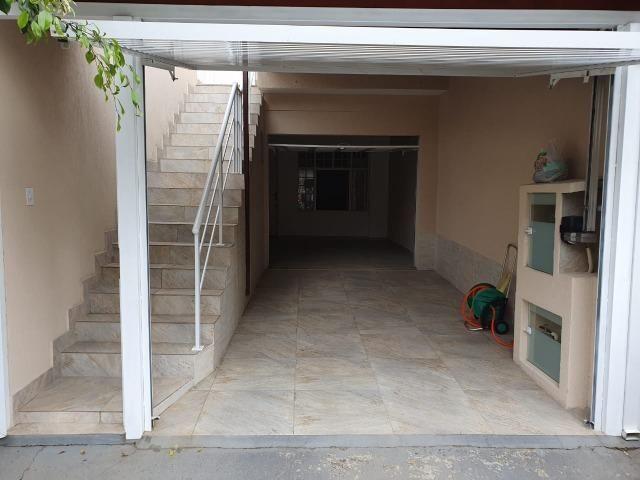 Une Imóveis - Casa para venda no Bairro Sessenta- CA26362 - Foto 9