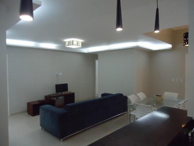 Casa plana no José de Alencar com 3 quartos, 2 vagas, ao Próximo a igreja Videira - Foto 10