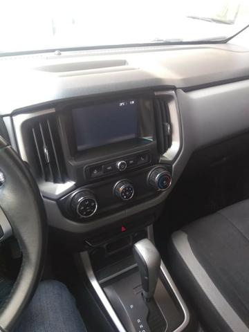 S10 CD Automática - Foto 7