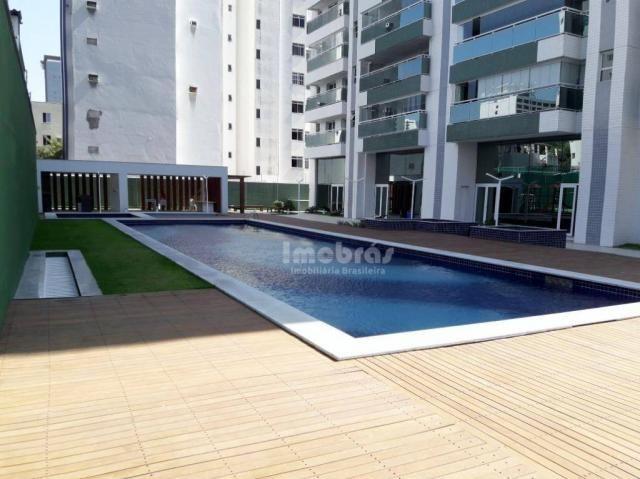 Matisse, Meireles, Aldeota, apartamento à venda! - Foto 14