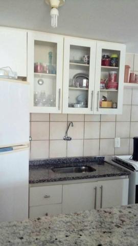 Apartamento Adriano V - Foto 4
