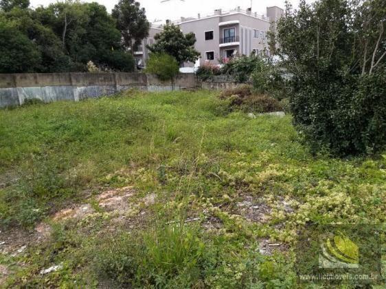 Terreno para venda em lages, centro - Foto 6