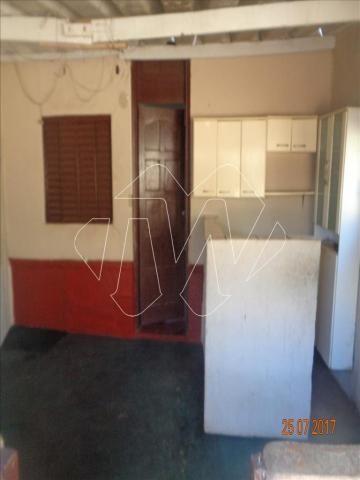 Casas de 2 dormitório(s) na Vila Oriente em Araraquara cod: 28087 - Foto 9