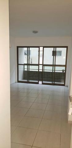 Apartamento em Olinda, 3 quartos financio - Foto 5