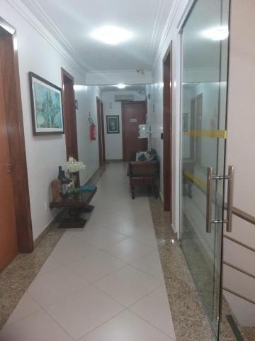 Sala para aluguel, Jardins - Aracaju/SE - Foto 2