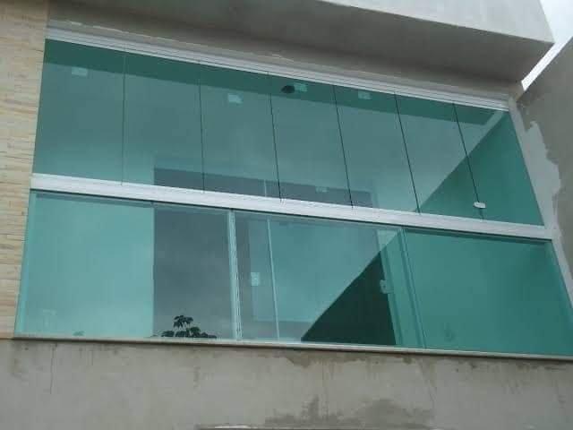 Vidros em geral - Foto 2