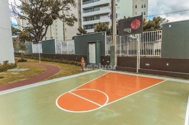 Renata Condomínio Parque, apartamento à venda no Guararapes. - Foto 2