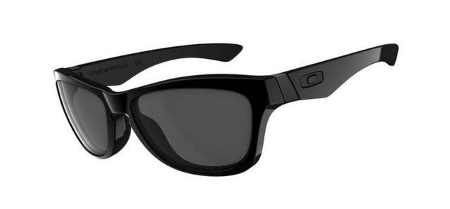 e264ad5be3485 Óculos de sol Oakley Jupiter Polarizado Original - Bijouterias ...