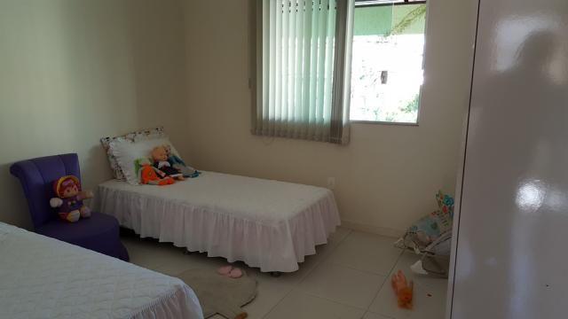 Casa à venda com 4 dormitórios em Padre eustáquio, Belo horizonte cod:2495 - Foto 20
