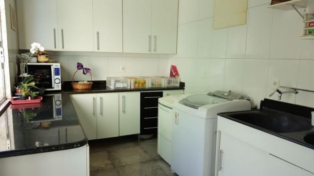 Casa à venda com 4 dormitórios em Padre eustáquio, Belo horizonte cod:2495 - Foto 8