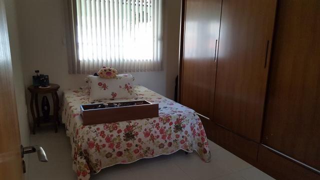 Casa à venda com 4 dormitórios em Padre eustáquio, Belo horizonte cod:2495 - Foto 19