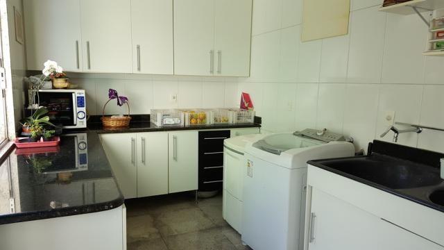 Casa à venda com 4 dormitórios em Padre eustáquio, Belo horizonte cod:2495 - Foto 16