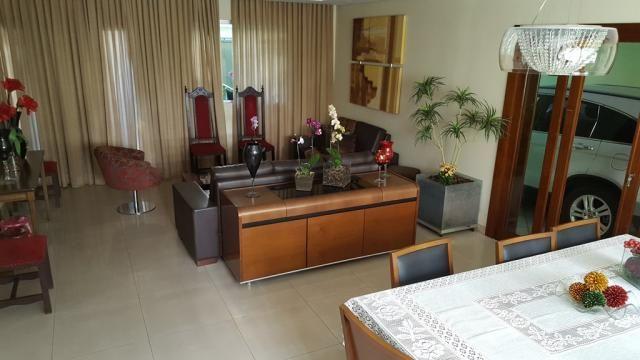 Casa à venda com 4 dormitórios em Padre eustáquio, Belo horizonte cod:2495 - Foto 13