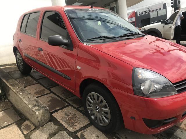 Clio 2009-2010 1.0 - Foto 6