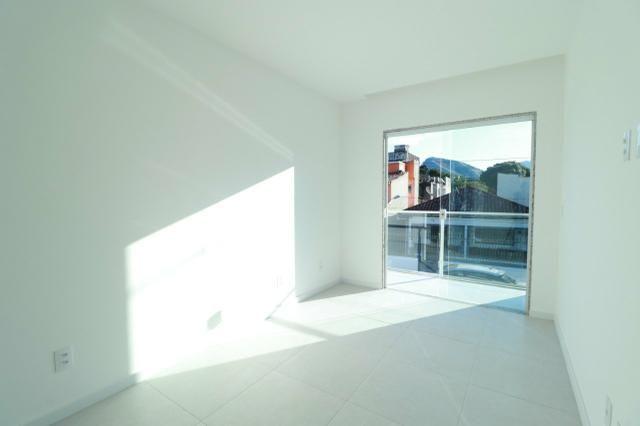 Imobiliária Nova Aliança! Vende Duplex Alto Padrão com Entrada para 2 Rua em Muriqui - Foto 13