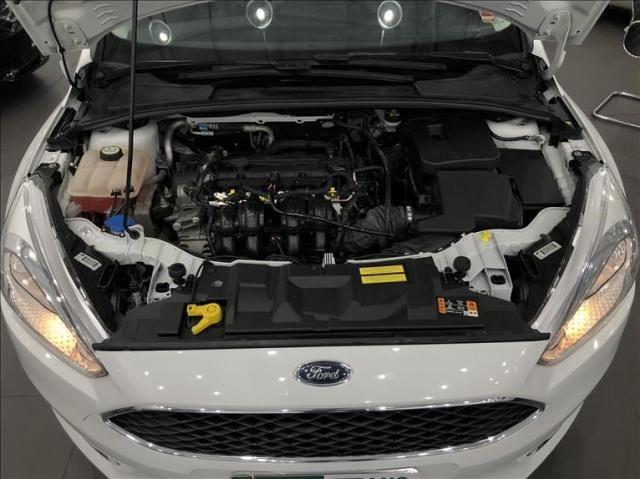 Ford Focus 1.6 se 16v - Foto 12