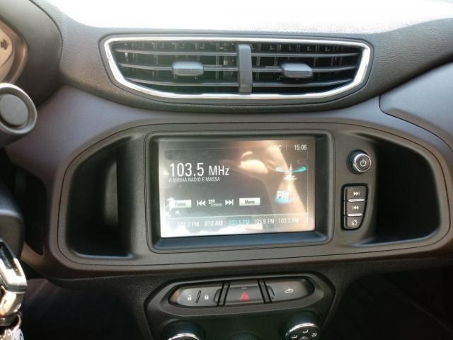 Chevrolet Prisma 1.4 MT LTZ - Foto 7