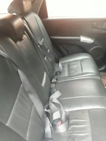Carro automatico 16.000$
