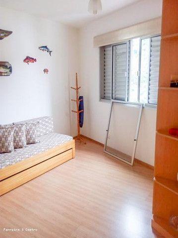 Apartamento 2 Dormitórios - Itararé - São Vicente - Foto 3