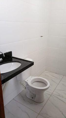 Apto A219 Bairro Cidade Verde, 2 quartos. Registro e Itbi grátis. 49 m², Valor 120 mil - Foto 5