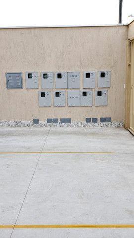 Apto A219 Bairro Cidade Verde, 2 quartos. Registro e Itbi grátis. 49 m², Valor 120 mil - Foto 17