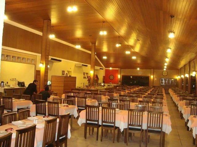 Mesas e cadeiras para Bares e Restaurantes *aceitamos cartão bndes - Foto 6