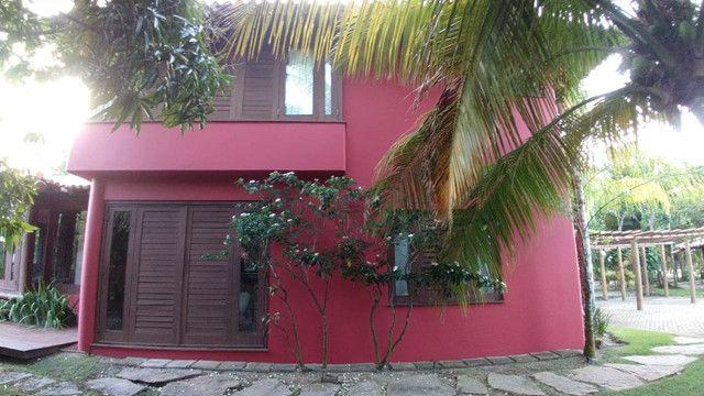 Linda casa em Costa do Sauipe - Foto 15