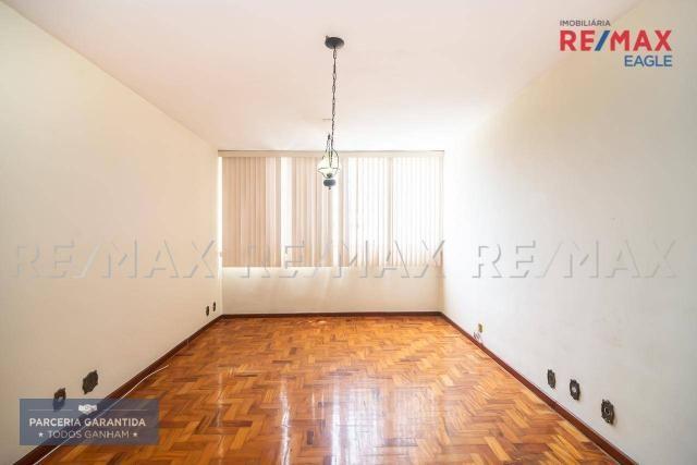 Apartamento com 3 dormitórios à venda, 110 m² por R$ 600.000,00 - Icaraí - Niterói/RJ - Foto 2